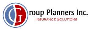 Group Planners Inc. - The employee benefits broker and group health insurance advisor in Woodbury